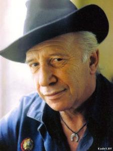 Геннадий Кричевский 1938-2011