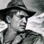 Петр Довнар