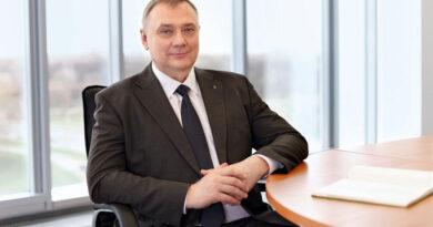 Швед Василий Алфеевич