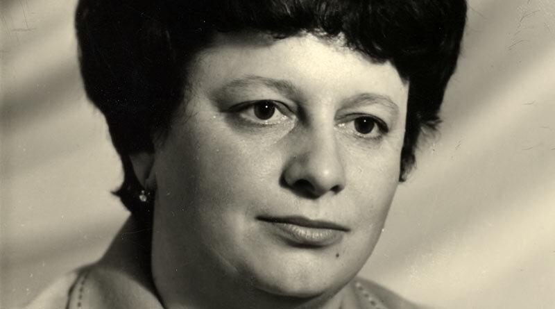 Учитель химии Тараканова Лидия Михайловна